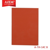 A-TH-14C B Laminated rubber pad