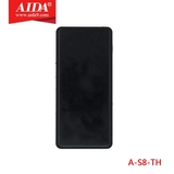 A-S8-TH Laminated rubber pad