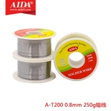 A-T200 Tin wire