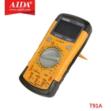 TITAN T91A Digital multimeter