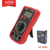 DT-830L Digital multimeter