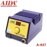 A-937 Soldering Stations