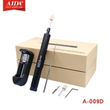 A-009D Electric screwdriver