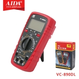 890DL Digital multimeter