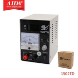 A-1502TD power supply