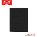 A-TH-10C A Laminated rubber pad