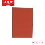 A-TJ-13C B Laminated rubber pad