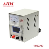 A-1502AD power supply