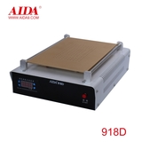 A-918D Mobile phone screen separator