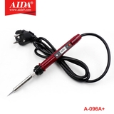 A-096A+ Soldering iron handle