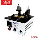 A-519D Cutting Machine