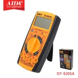 DT-9205A Digital multimeter