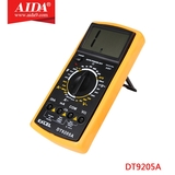 AIDA DT9205A Digital multimeter