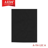 A-TH-12C A Laminated rubber pad