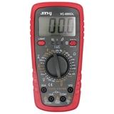 VC-890DL Digital multimeter