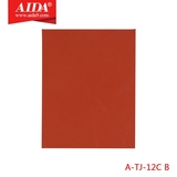 A-TJ-12C B Laminated rubber pad