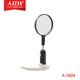 02-A Magnifying glass series