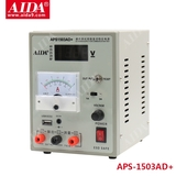 A-1503AD+ power supply