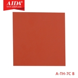 A-TH-7C B Laminated rubber pad
