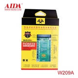 W209A Battery charging activation board