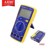 V90C Digital multimeter