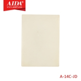 A-14C-JD Laminated rubber pad