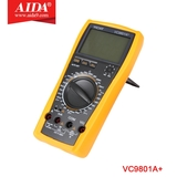 VICHY VC9801A+ Digital multimeter
