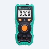 INTELLIGENCE H1 Digital multimeter