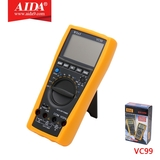 VC99 Digital multimeter