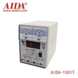 A-1502T power supply