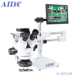 AXS-921AA  HD microscope