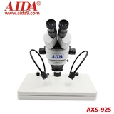 AXS-925  HD microscope